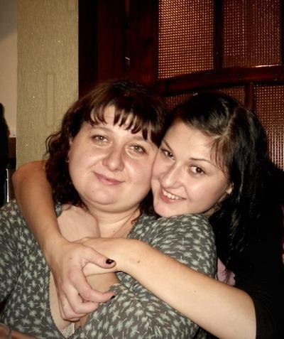 Иванна Коврыга, 4 октября 1987, Турийск, id179652726