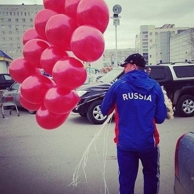 Pasha Zhukov, 9 января , Пустошка, id214235744