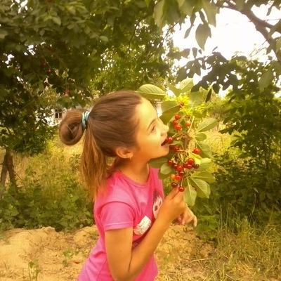 Никуля Михалаки, 11 августа , Краснодар, id213818756