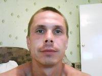 Алексей Бушмакин, 12 ноября 1982, Глазов, id167525415