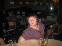 Людмила Горинова, 8 апреля , Казань, id49431671