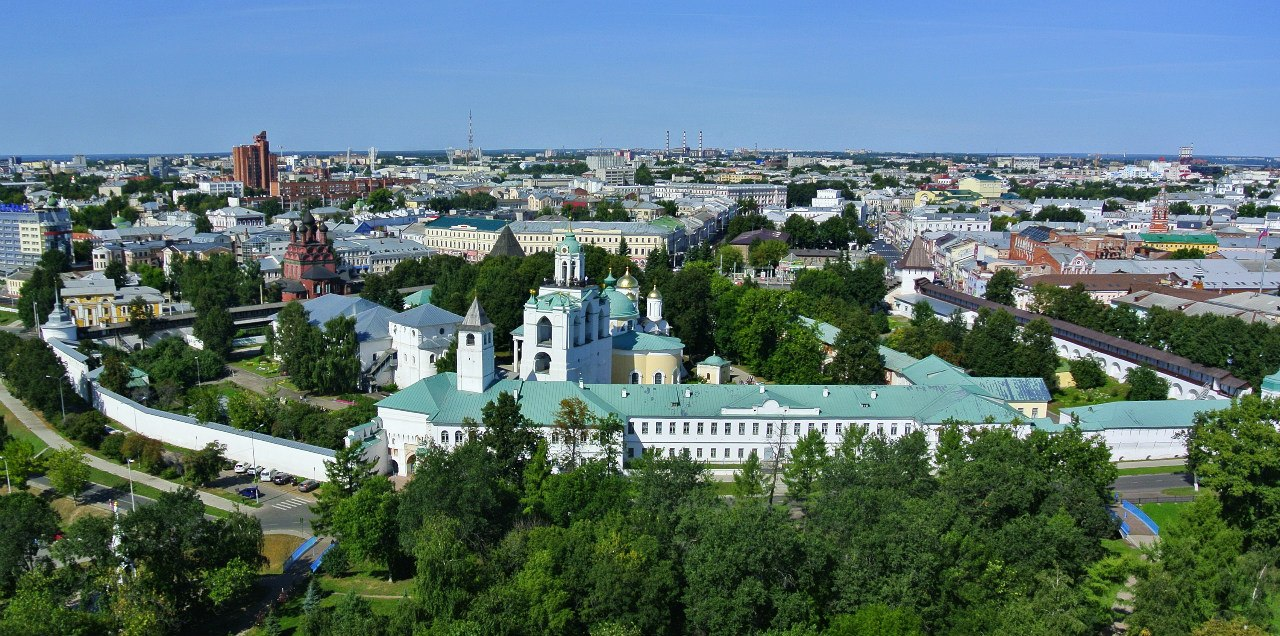 Зарплата врачей москвы