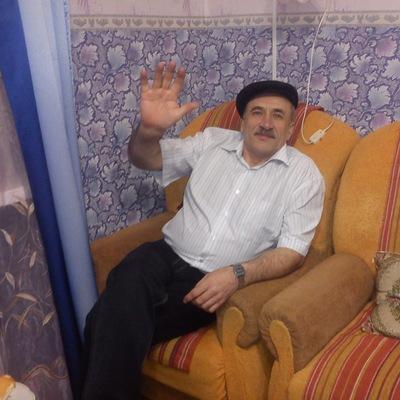 Nikolai Lobazov, 12 апреля 1994, Нюксеница, id127465198