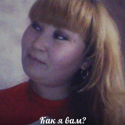 Анара Асанова, 5 сентября , Москва, id201139254