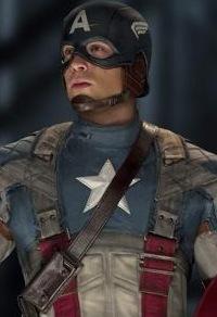 Капитан Америка, 18 декабря 1998, Ижевск, id194392619