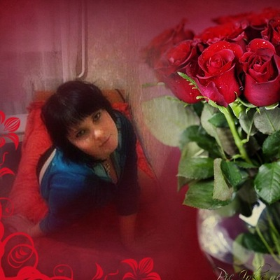 Наталья Софьянова, 15 декабря 1992, Камень-на-Оби, id188724665