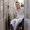 Инвалидные подъемники Vimec.ru