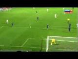 Беларусь - Франция. Калачев 2-1