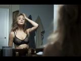 Притворись моим парнем / 20 ans d'écart (2013, Франция, реж. Давид Моро) - Фрагмент