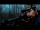 Единственный выстрел / A Single Shot ( США/Канада/Великобритания, реж. Дэвид М. Розенталь) - Трейлер