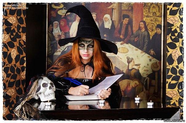 Картинки на магическую тематику Slts_Eqdh0g