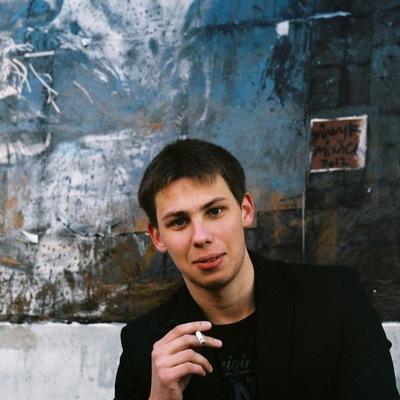 Павел Гулевич, 12 июля , Копыль, id188190058
