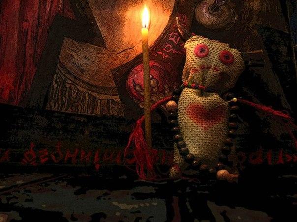 Картинки на магическую тематику NeT2spVWM48