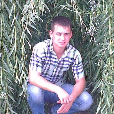Миша Дурасов, 5 июля 1989, Краснотурьинск, id29916232