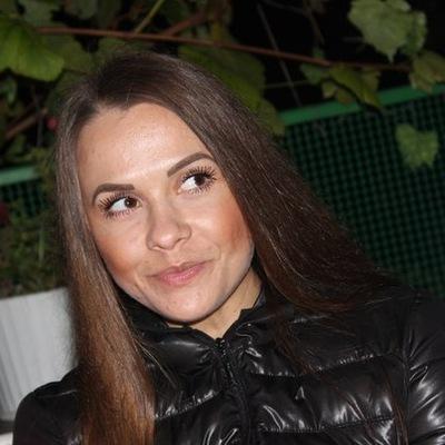 Людмила Андрюнина, 21 декабря , Пенза, id19200266