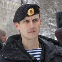 Иванъ Aсhilles Отраковскiй