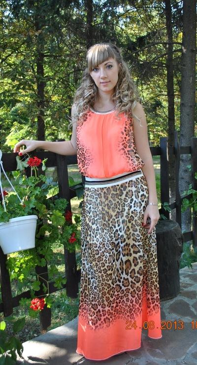 Виктория Трубаева, 16 июня , Санкт-Петербург, id10604530