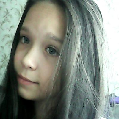 Алина Минкарина, 9 октября , Харьков, id219779838