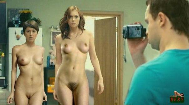 Best Sexy Photos Porn Pics Hot Pictures XXX Images