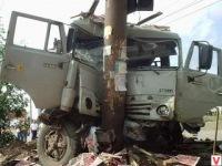 новости саратова происшествия в заводском районе