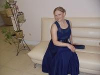 Света Гавриленко, 16 июня 1991, Тверь, id177279715