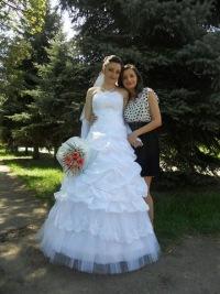Татьяна Никула, 2 февраля , Нижний Новгород, id180172765