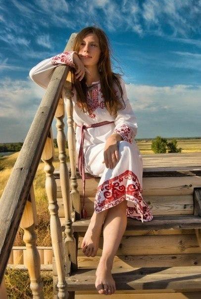 foto-rus-dev