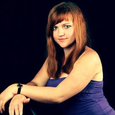 Мария Фролова, 15 марта , Рязань, id202506191