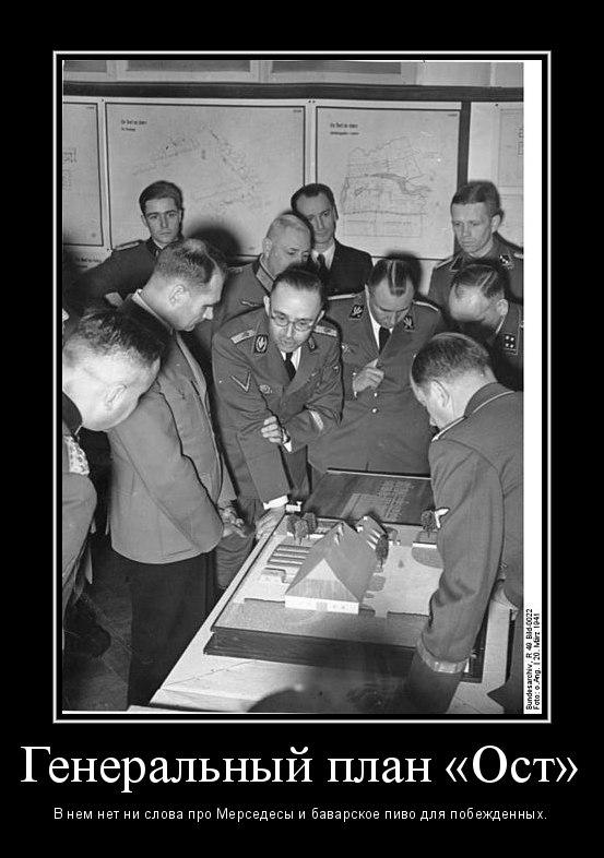 Хачатрян ашот мартиросович фото общественность, крайней