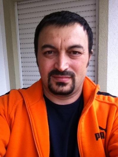 Aslan Kardanov, 19 марта , Тула, id204845667