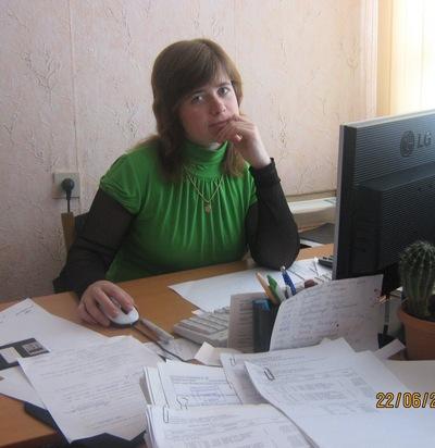 Светлана Лосева, 27 декабря , Симферополь, id186461788