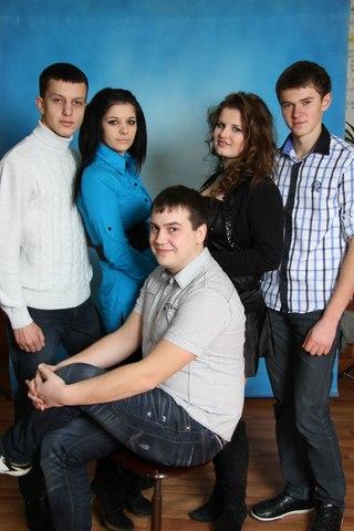 ivi ru фильм