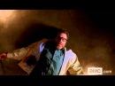 """Breaking Bad: Finale, Last Scene (""""Baby Blue"""") - 1080p HD"""