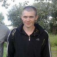 Wowan Klimenko, 1 августа 1996, Астрахань, id225714075