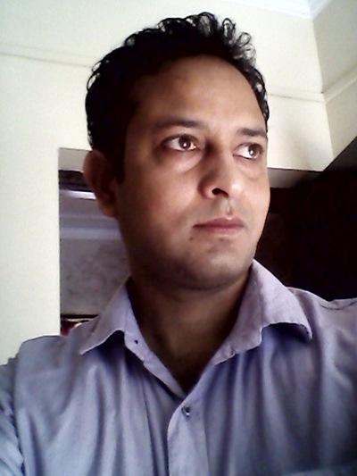 Narinder Singh, 4 февраля , Нижний Новгород, id225684143