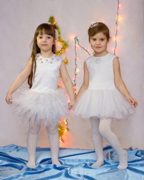 Платья для девочек до года доставка