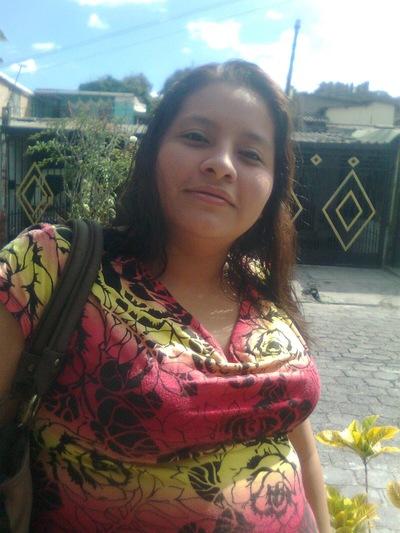 Karen Gonzalez, 5 декабря 1968, Владикавказ, id207972274