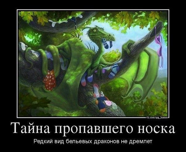 http://cs308223.userapi.com/v308223304/1d46/sqbv8DkNd5Y.jpg