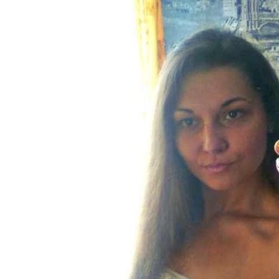 Елена Максимова, 28 сентября , Москва, id1202351