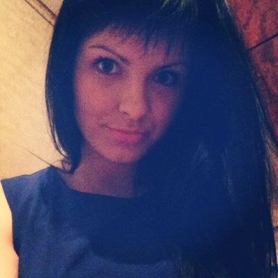 Anyta Pisareva, 18 ноября 1993, Казань, id115310468