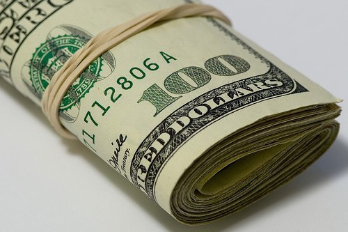 кредиты для ип без залога и поручителей на большой срок в уфе