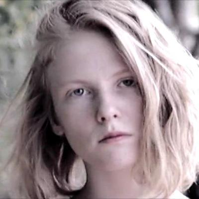 Sasha Grey, 3 декабря 1989, Пушкино, id575933