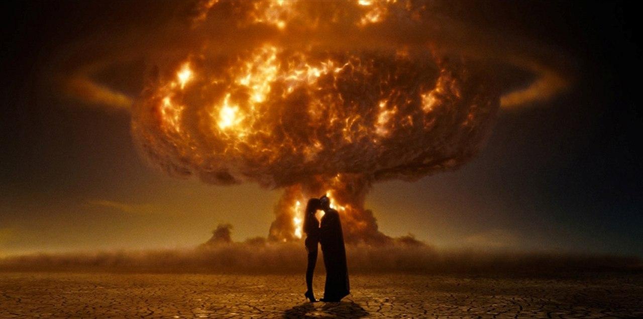 кино игра престолов 1 сезон скачать