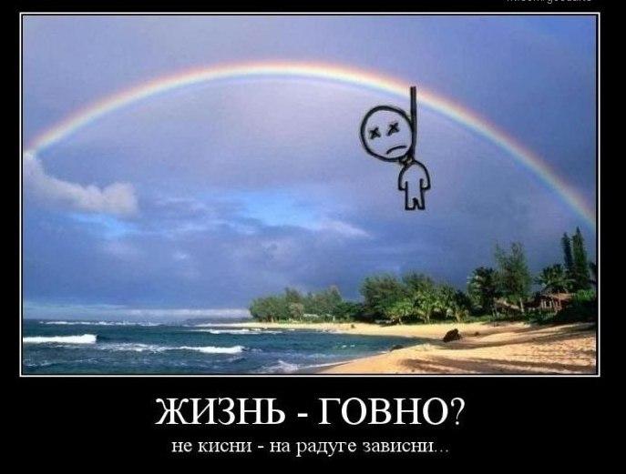 http://cs308224.userapi.com/v308224345/3143/3xyjkKsvJSA.jpg