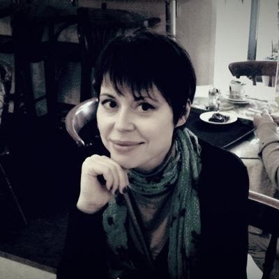 Татьяна Доннер, 11 мая , Санкт-Петербург, id20932712