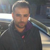 Mourad Bougroura