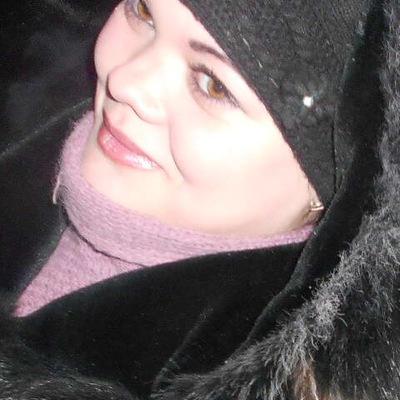 Анжелика Баева, 30 октября 1992, Улан-Удэ, id146231883