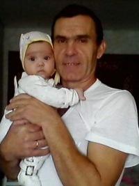 Андрей Журавлёв, 19 февраля , Львов, id114054850