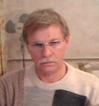 Николай Кугинис, 5 января 1949, Каменка-Днепровская, id187517010