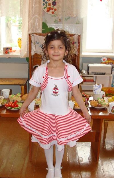 Камилла Нариманова, 28 декабря , Азнакаево, id204509025